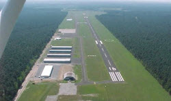 aerial view of Cleveland airport.jpg