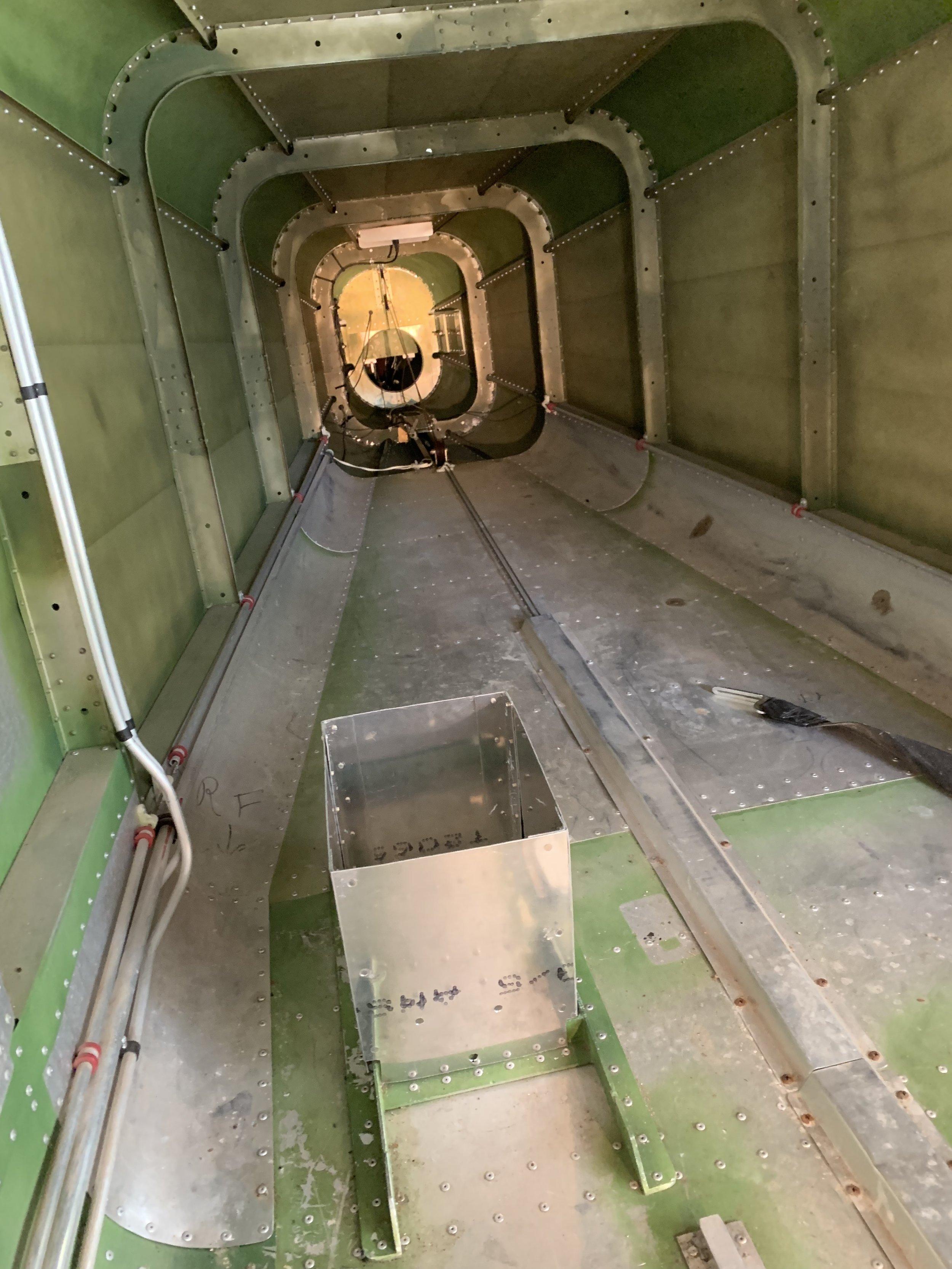 Elite Tunnel.jpg