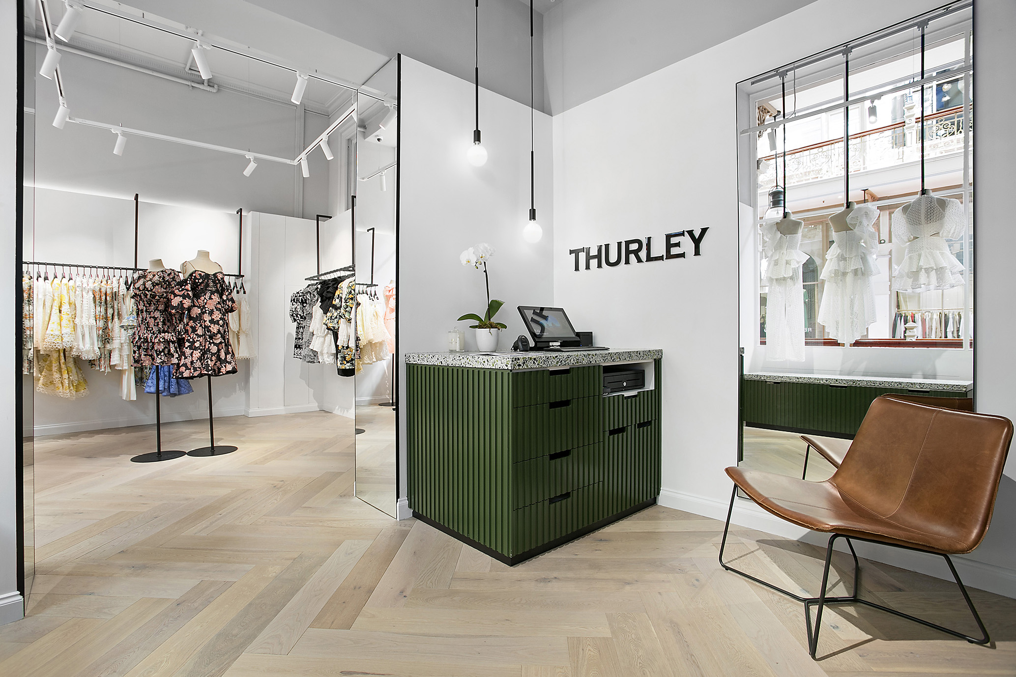 thurley-the-strand-sydney-boutique_8.jpg