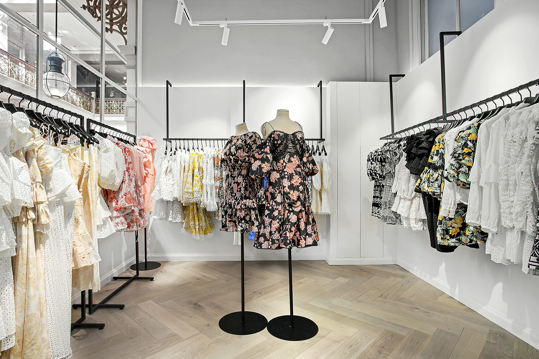 thurley-the-strand-sydney-boutique_4.jpg