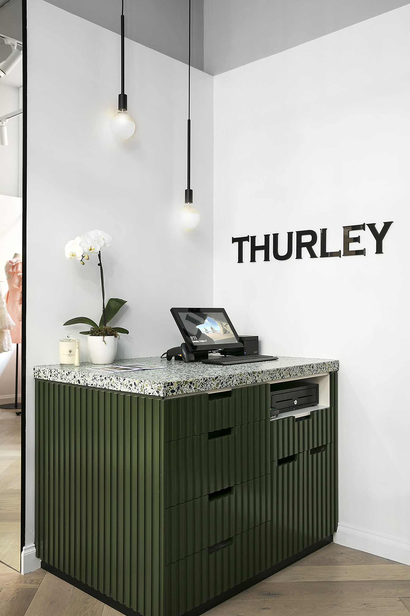 thurley-the-strand-sydney-counter_10.jpg