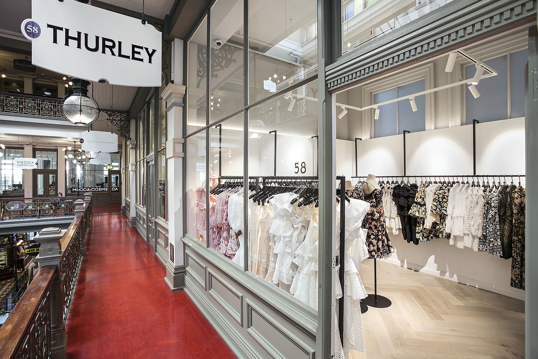 thurley-the-strand-sydney-facade_1.jpg