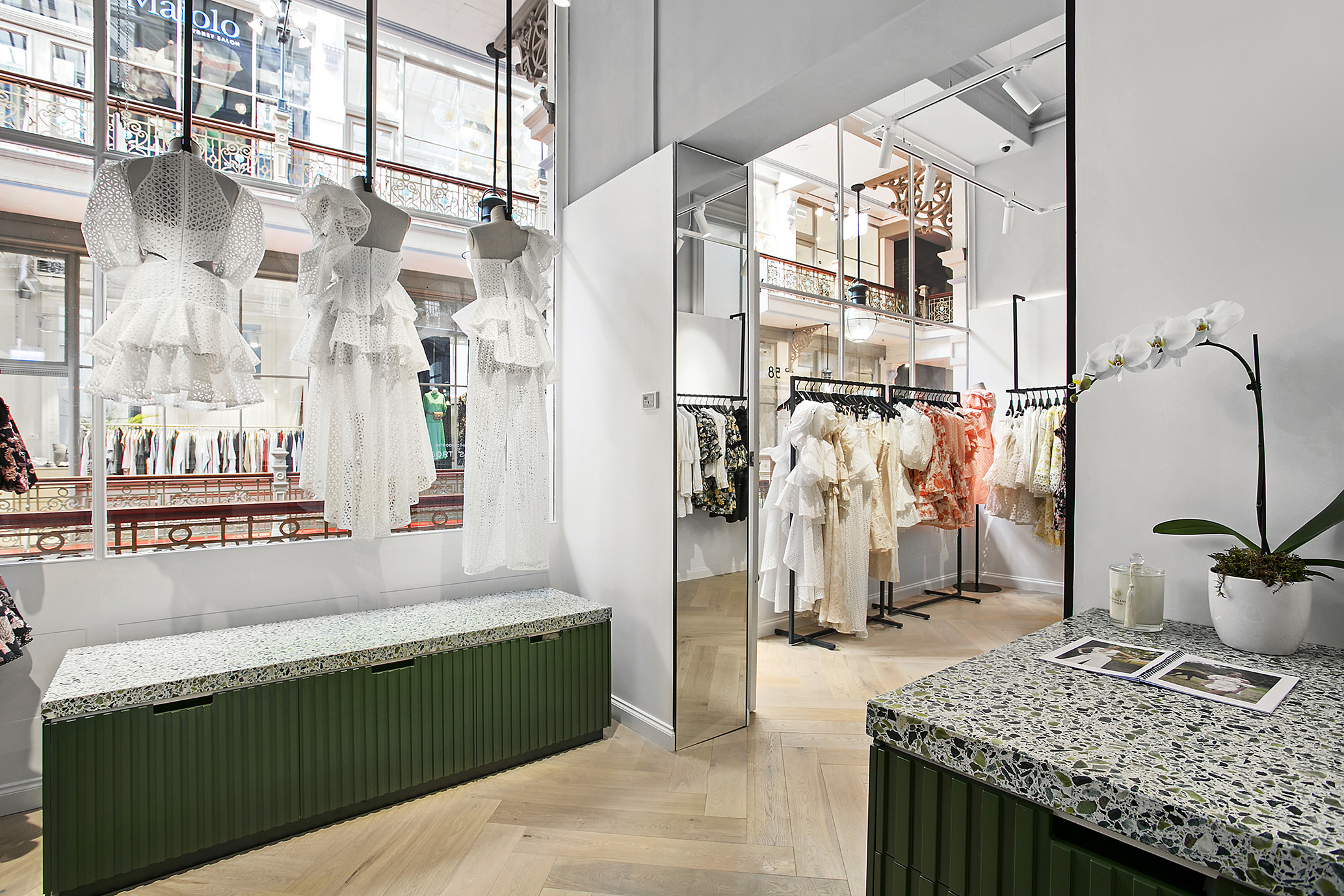 thurley-the-strand-sydney-boutique_9.jpg