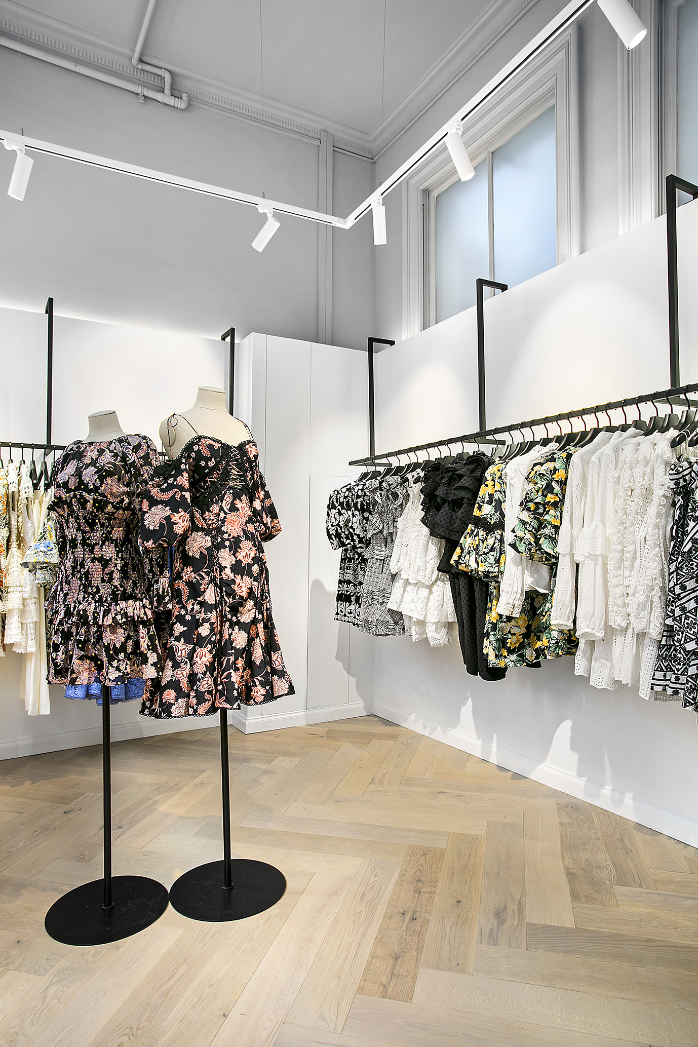 thurley-the-strand-sydney-boutique_5.jpg