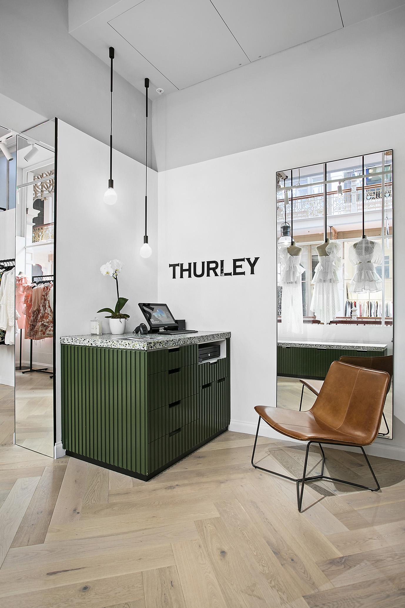thurley-the-strand-sydney-counter.jpg