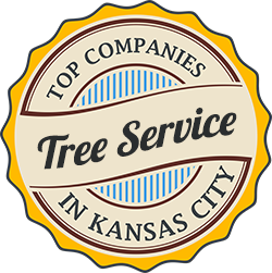 Blogger Local Tree Service Badge.png