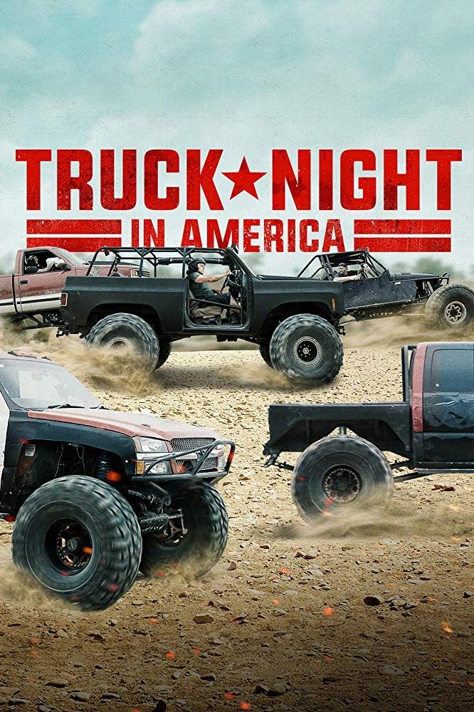Truck Night.jpg