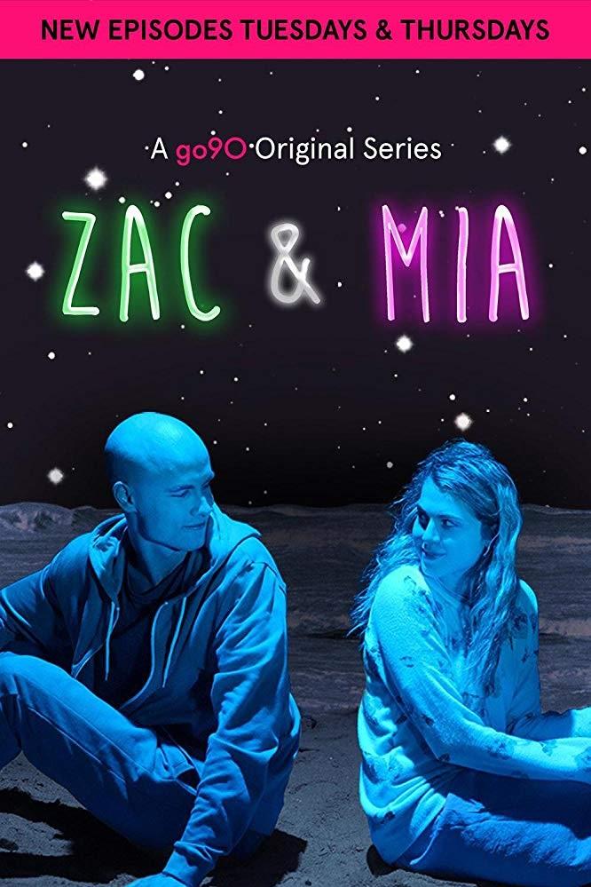 Zac & Mia.jpg