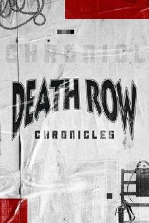 Death Row Chrinicles.jpg