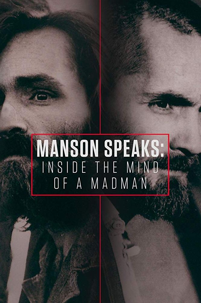 Manson Speaks.jpg