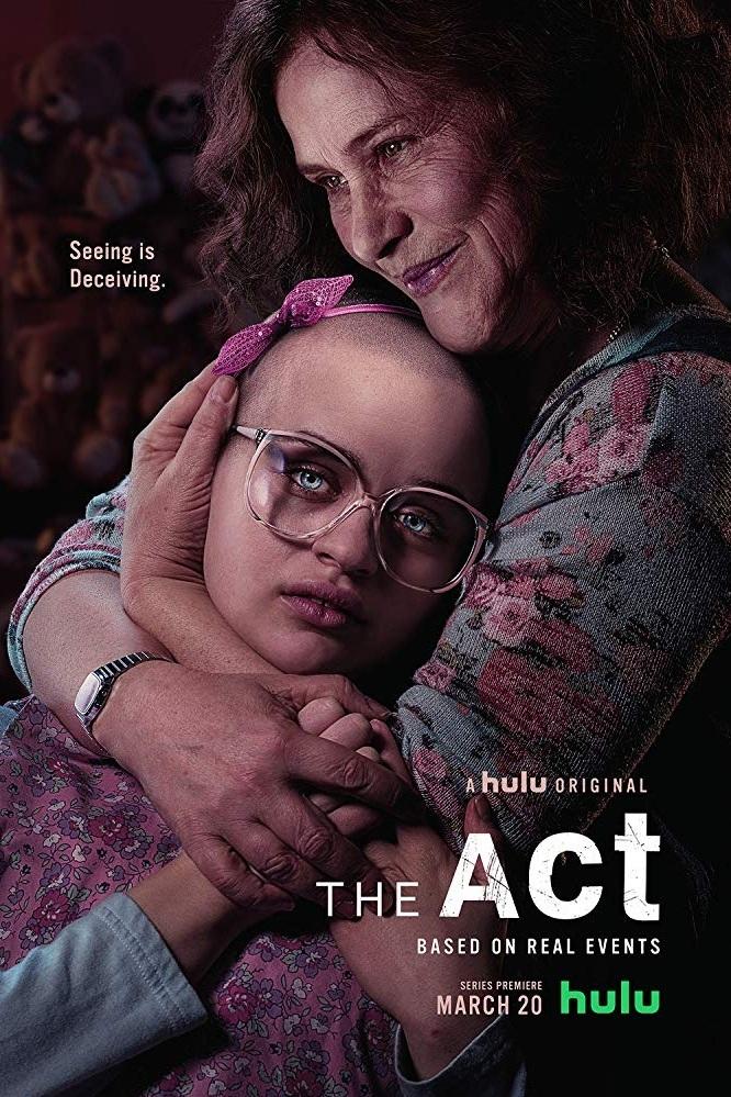 The Act.jpg