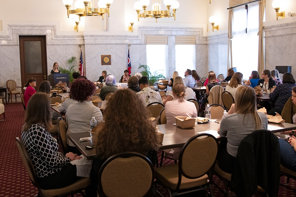 news — Ohio Women in Government