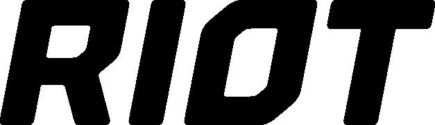 riot-logo.png