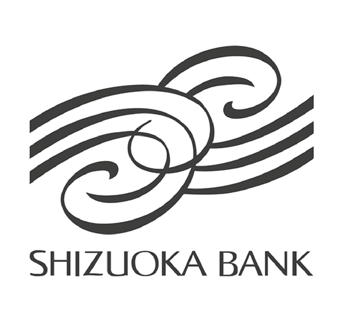 Shizuoka-frame.png