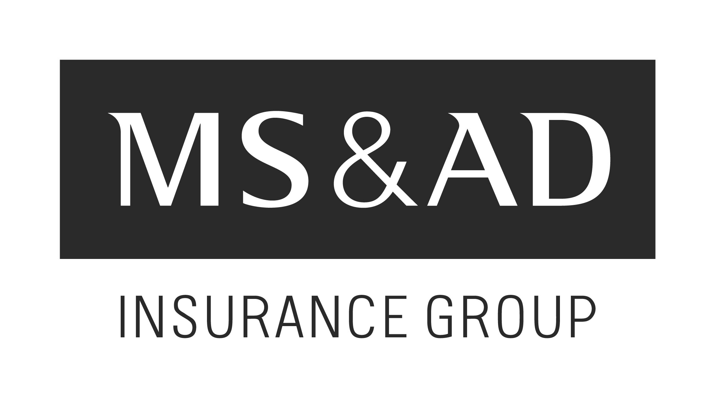 MSAD logo BW.jpg