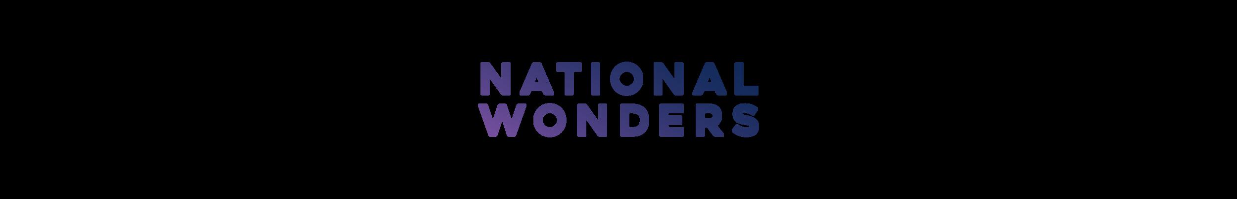 National Wonders-01.png