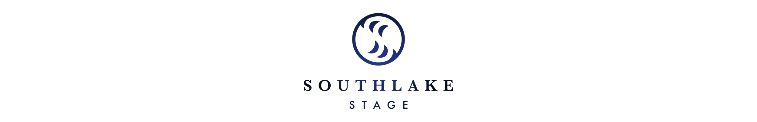 Southlake-01.png