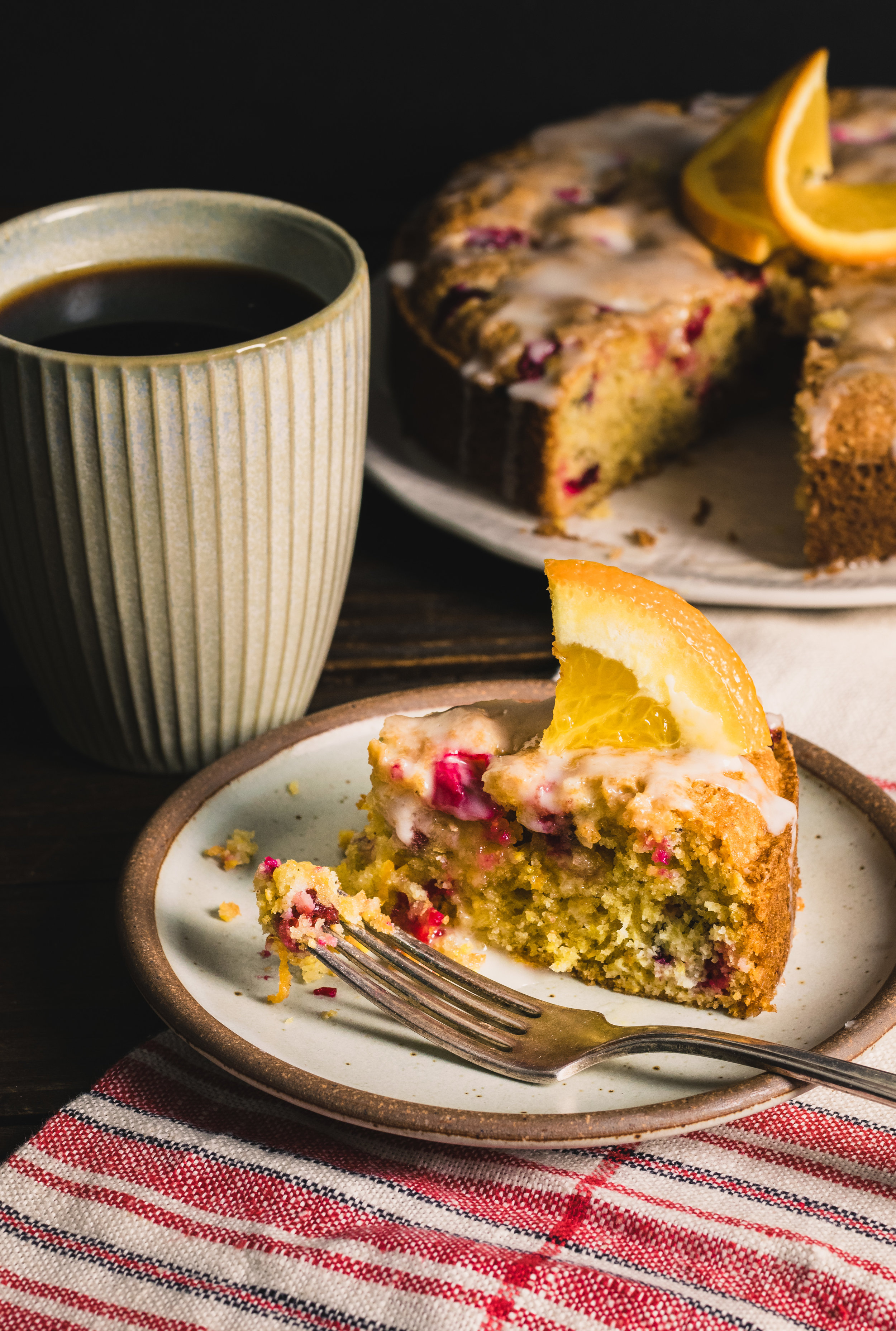 orange-cranberry-cornbread-cake-4.jpg