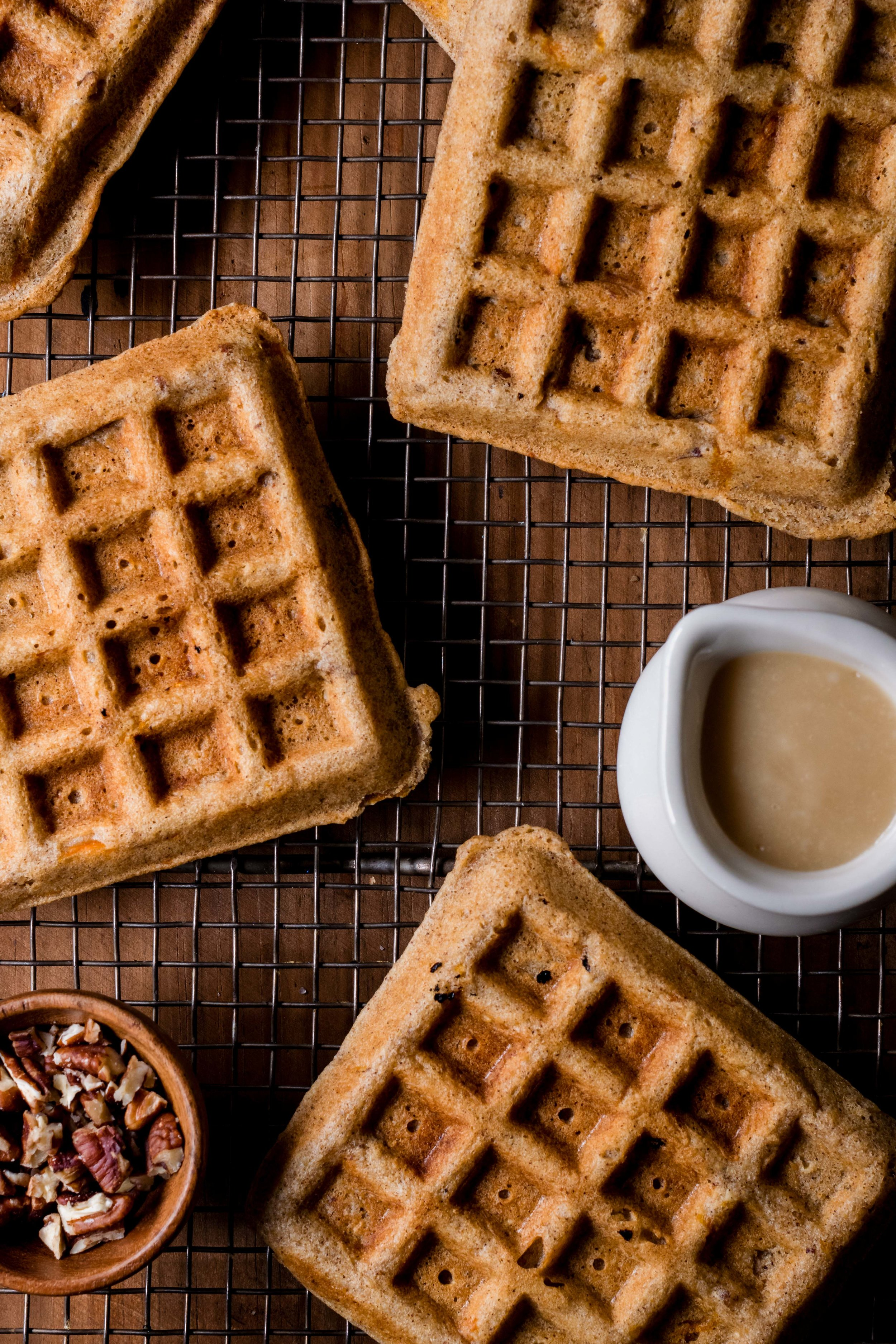 carrot cake waffles.jpg