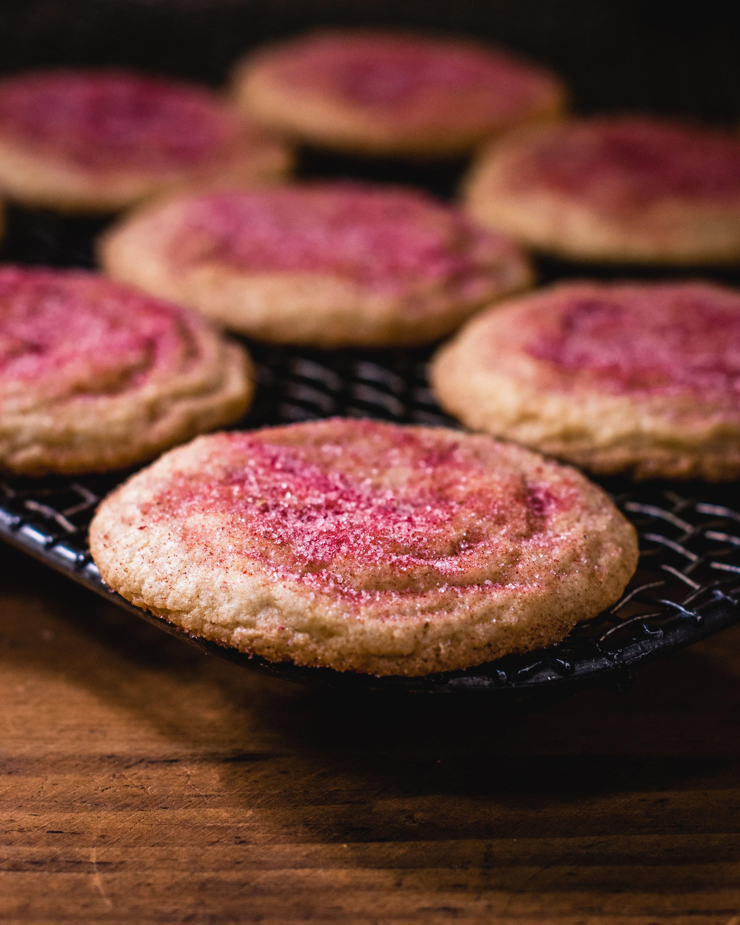 strawberry sugar cookies-2.jpg