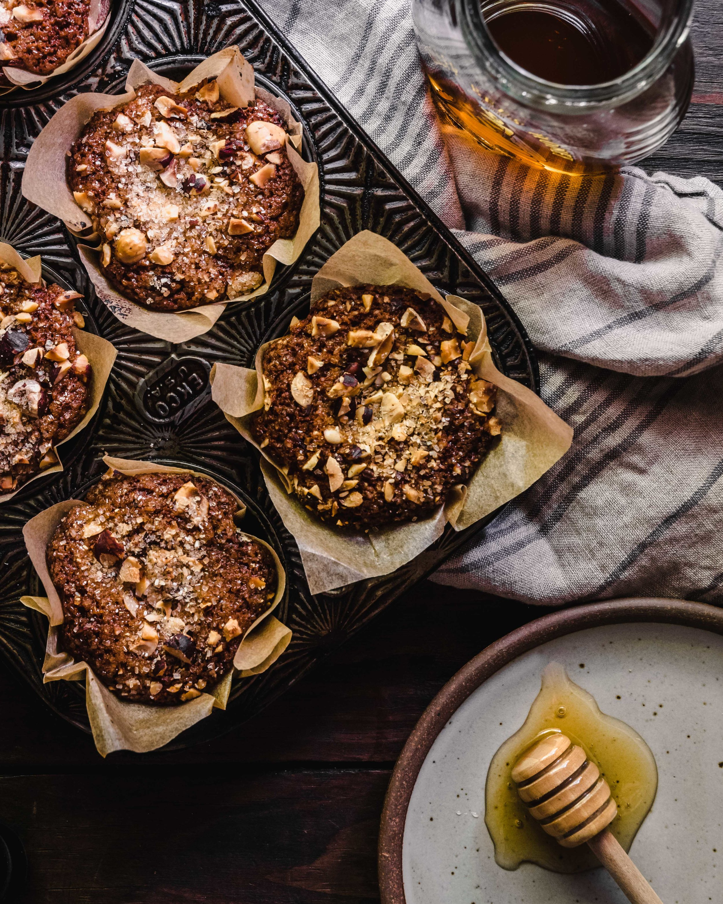 hazelnut honey muffins-2.jpg