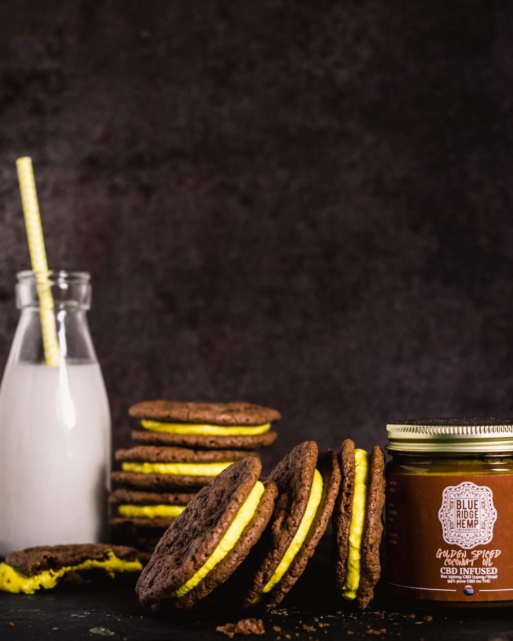 golden spice cbd sandwich cookies-2.jpg