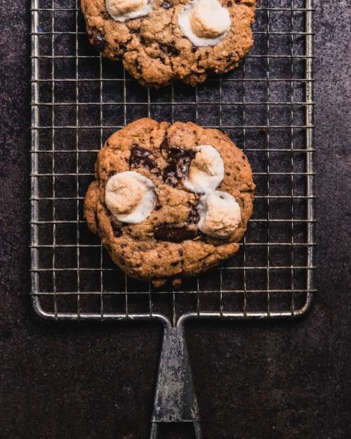 smores cookies-2.jpg