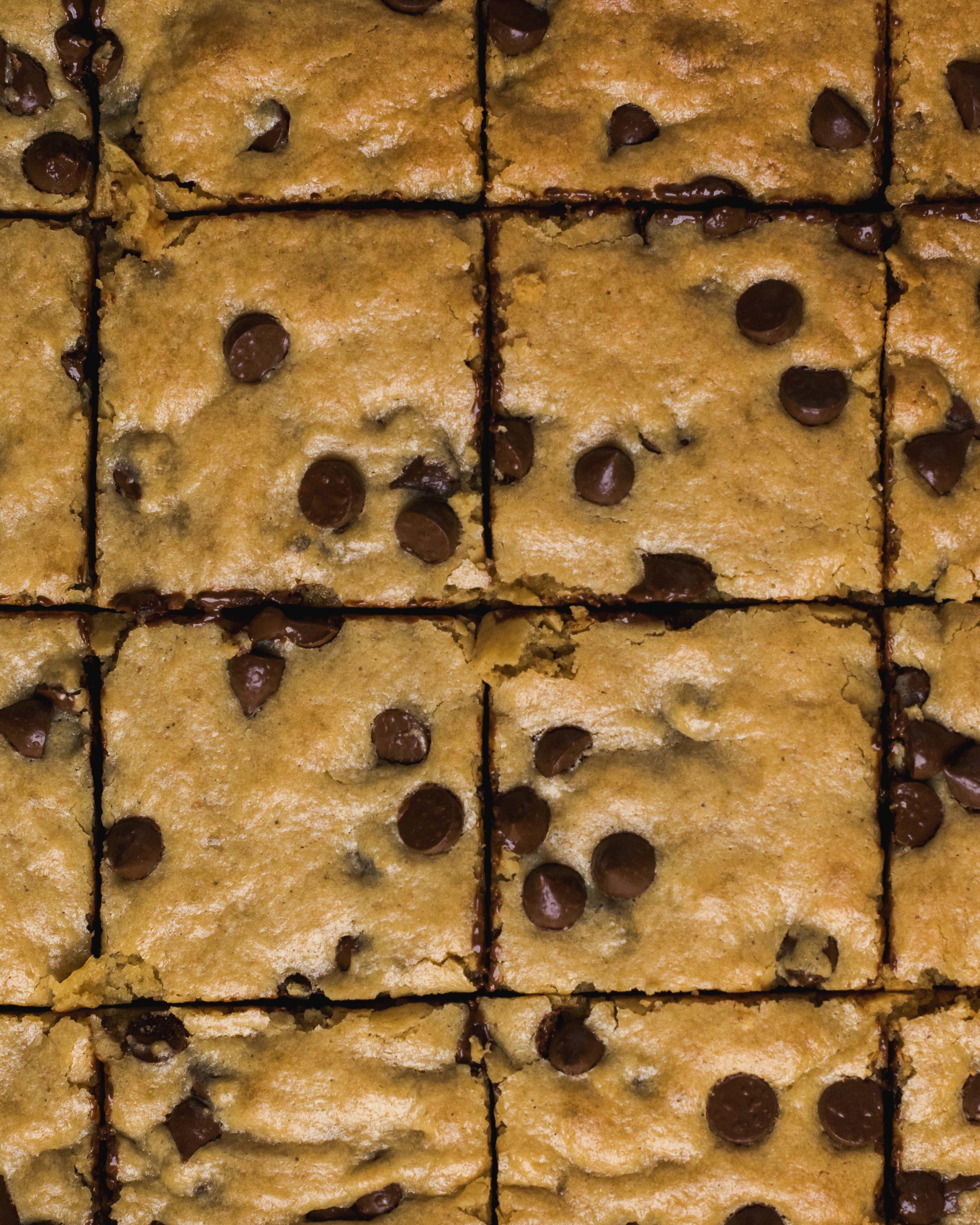 nut butter brownies.jpg