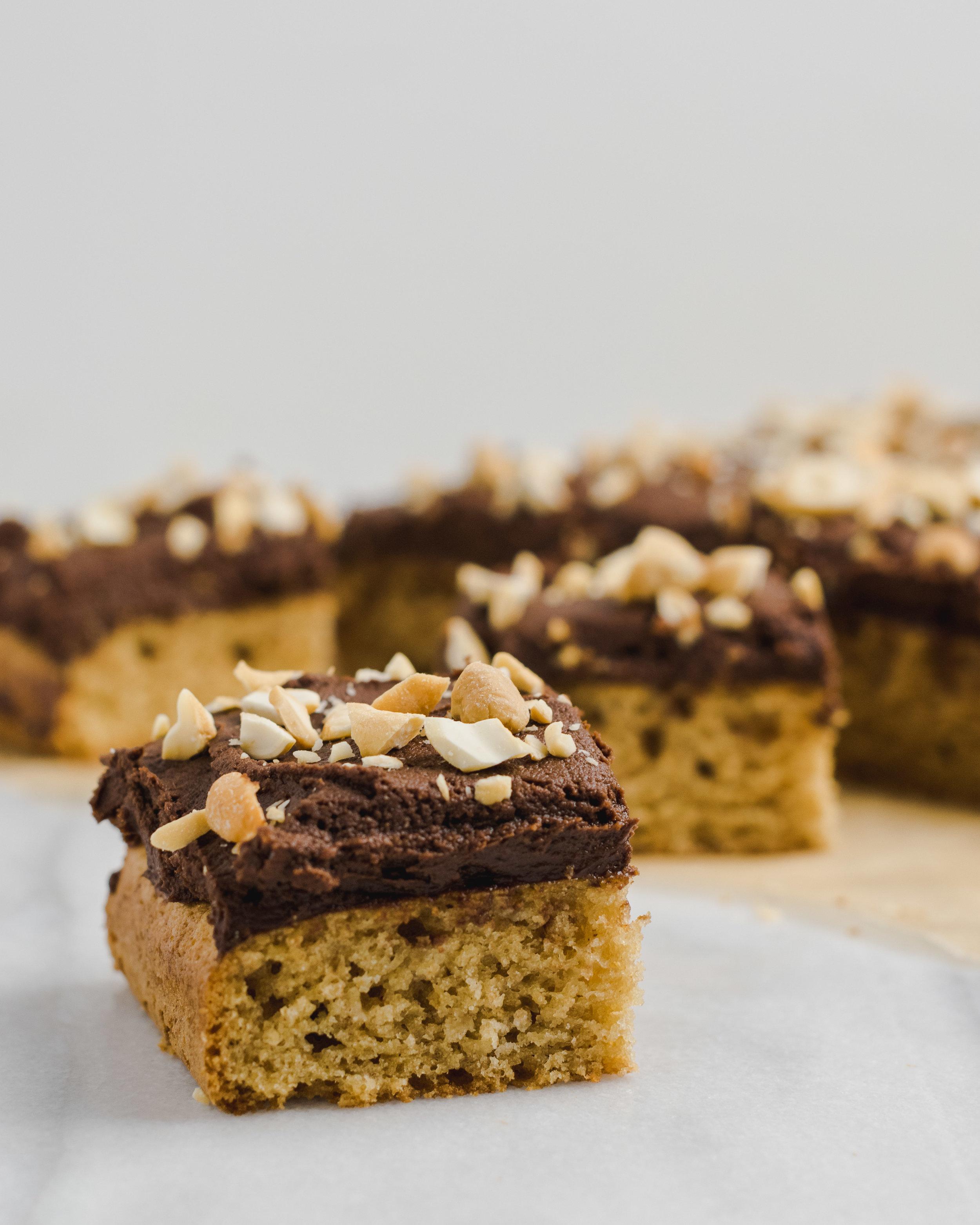 chocolate cashew butter cake-2.jpg