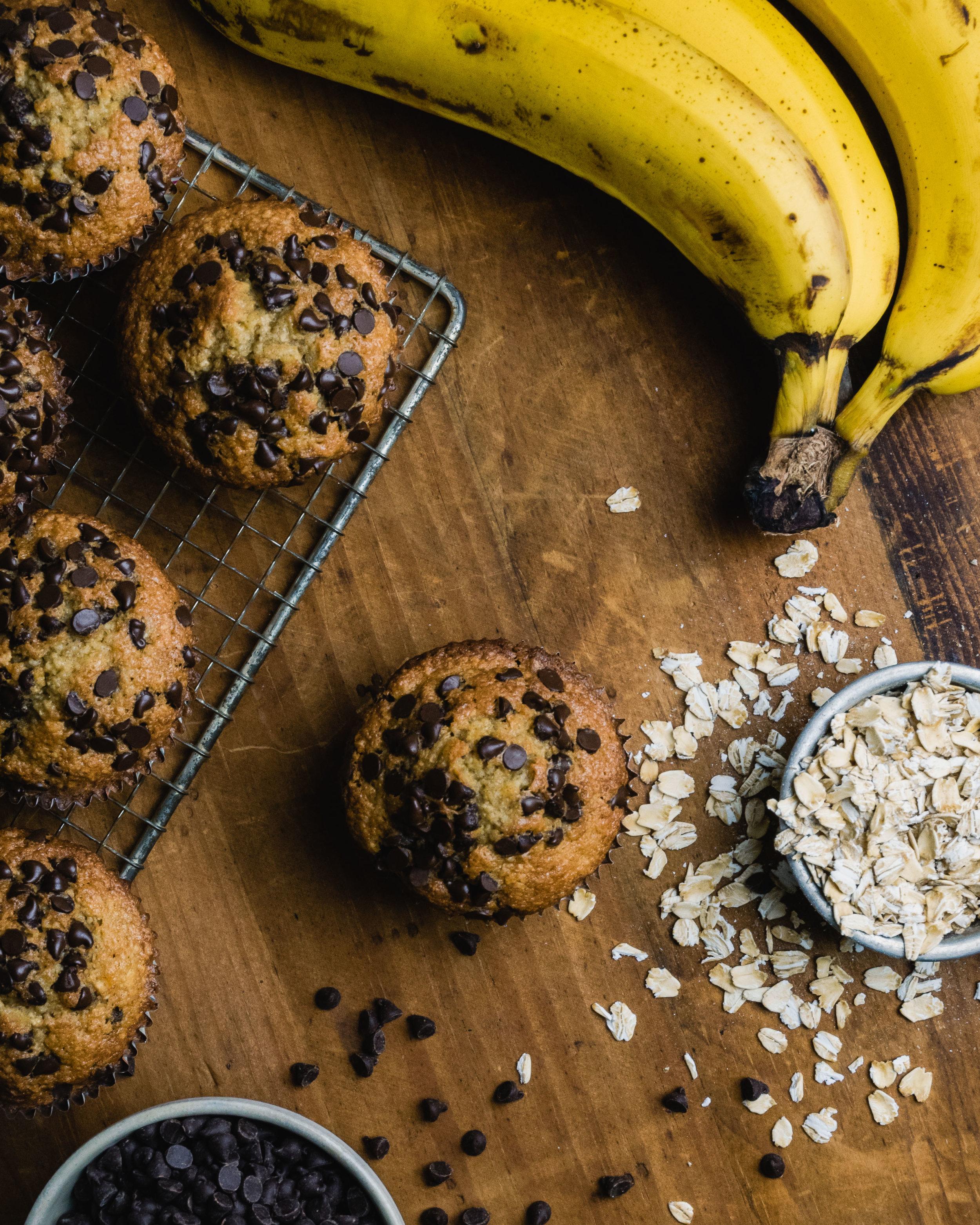 banana choc chip muffins-4.jpg