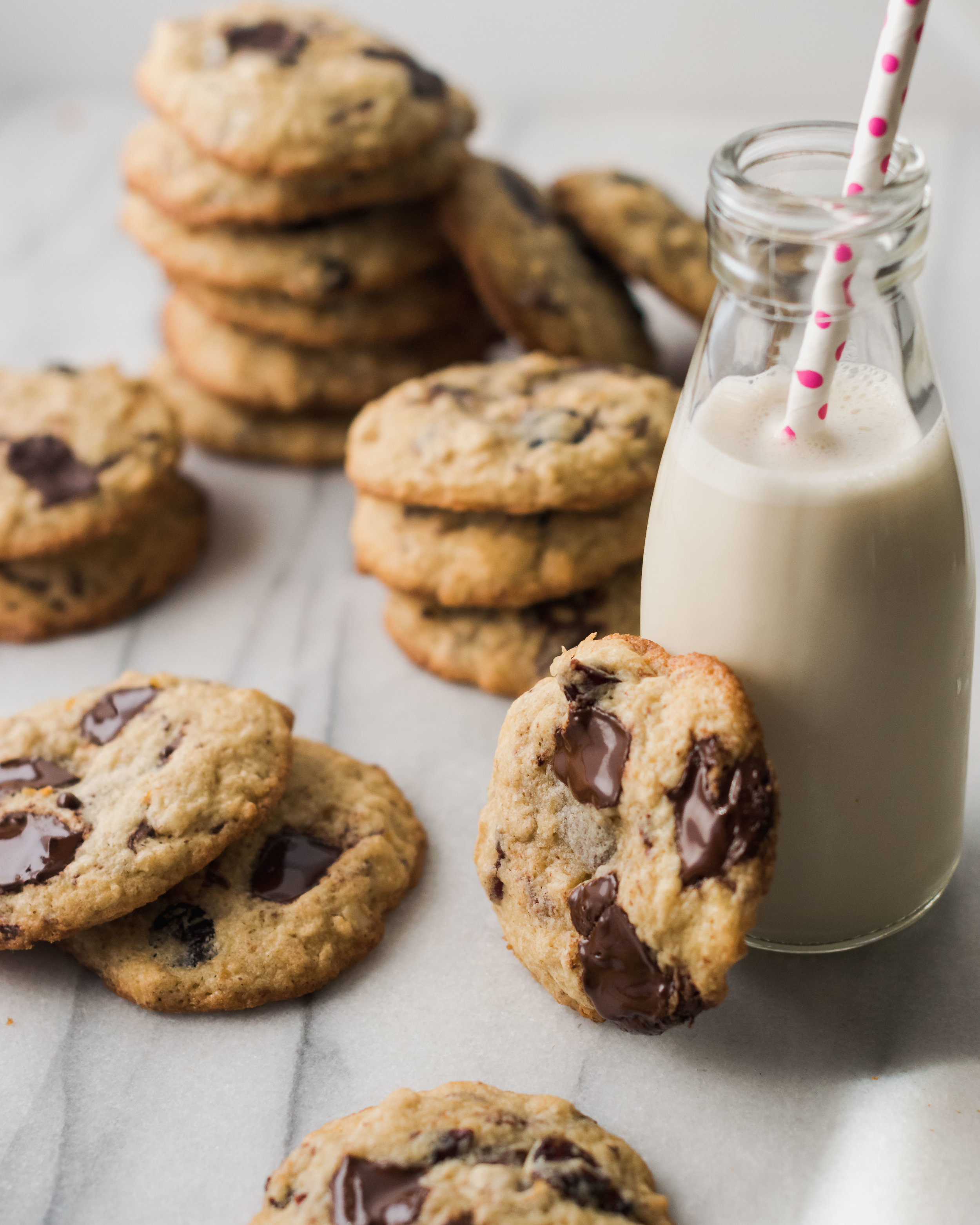 Orange cranberry oatmeal cookies-5.jpg