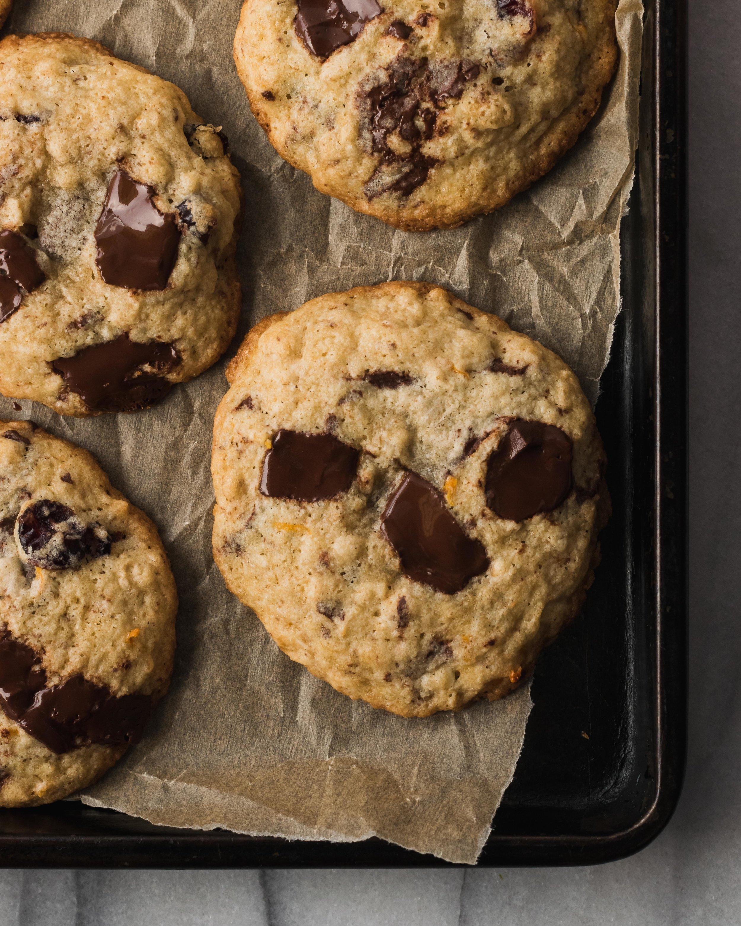 Orange cranberry oatmeal cookies.jpg