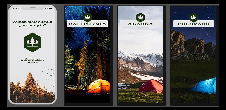 Camping_mockup.png