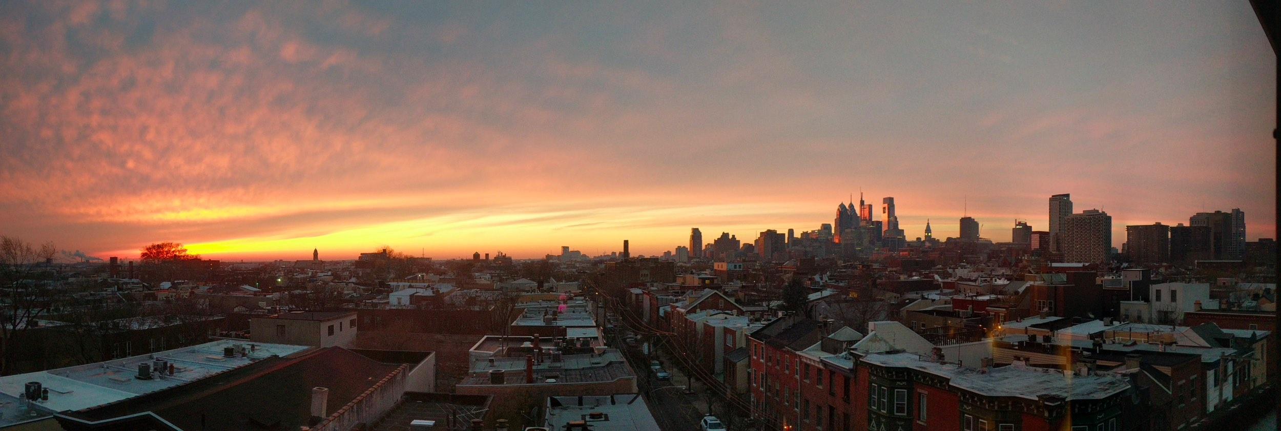 Philadelphia3.jpg