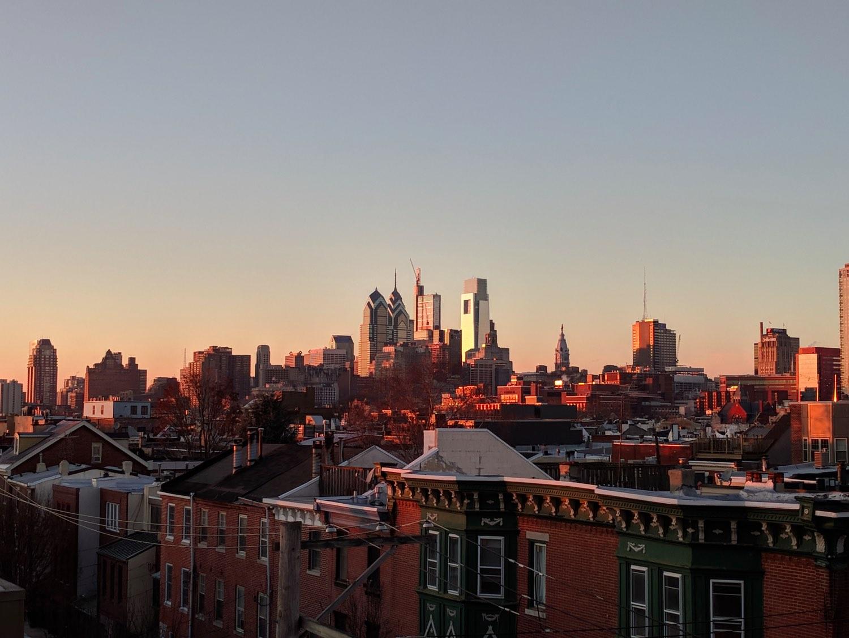 Philadelphia.jpg