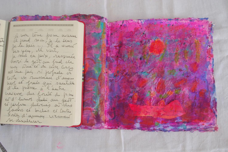 westhampton écriture +EXPRESSION CREATRICE.jpg