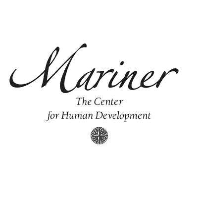 TheMarinerCenter.png