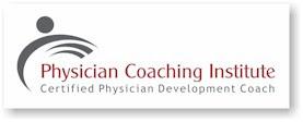 physician coaching.jpg
