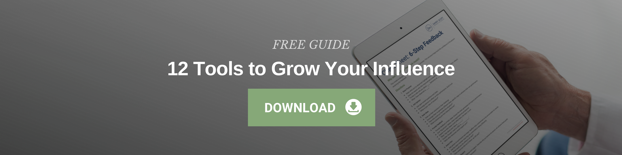 FREE GUIDE (20).png