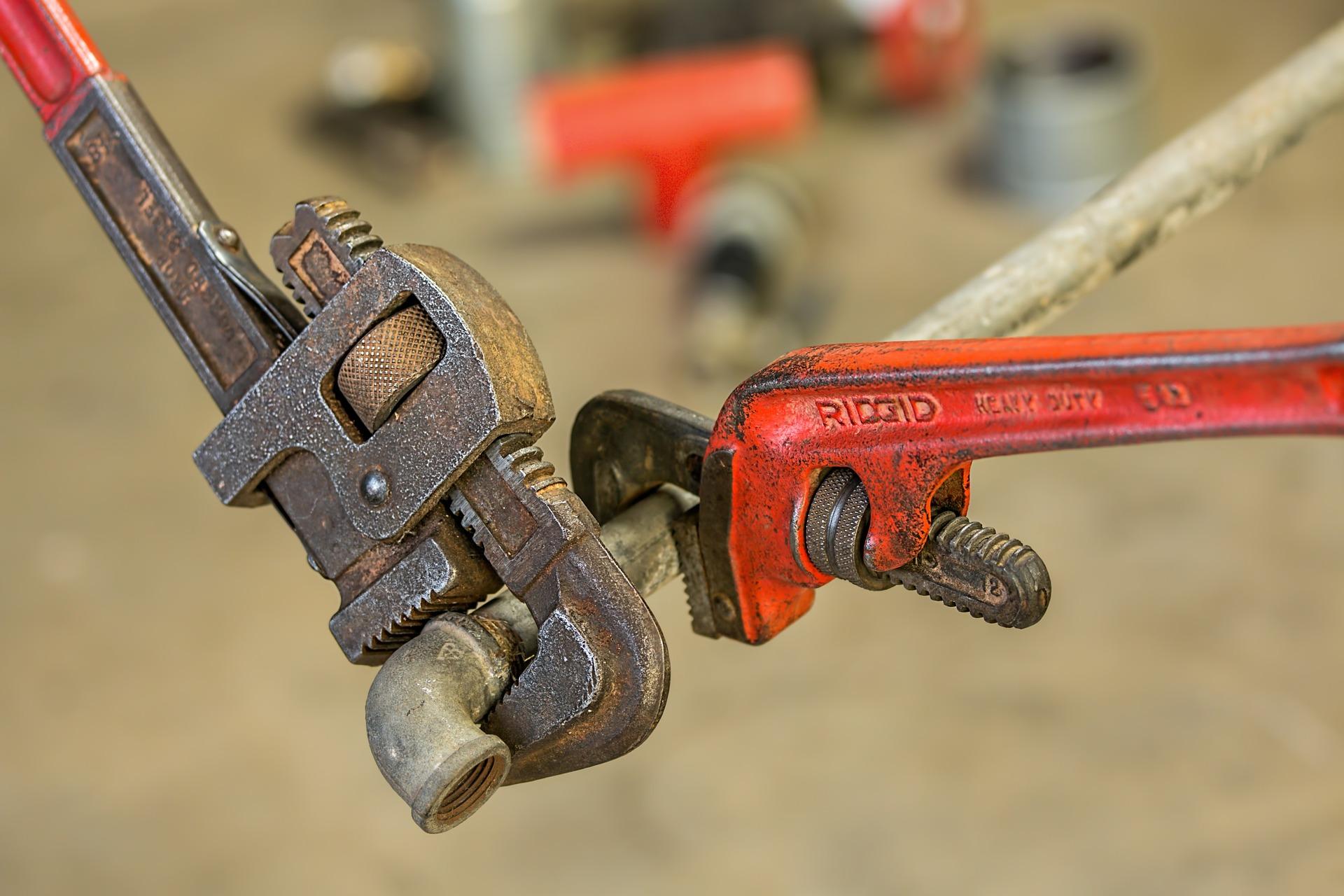New Employees - O'Haver Plumbing is always hiring licensed plumbers. We send apprentice plumbers to a DoL sanctioned apprenticeship school.