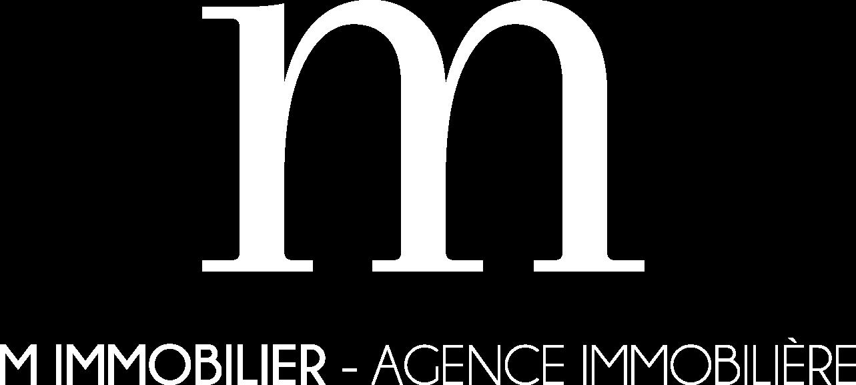 m-immobilier-fulllogo-wht.png