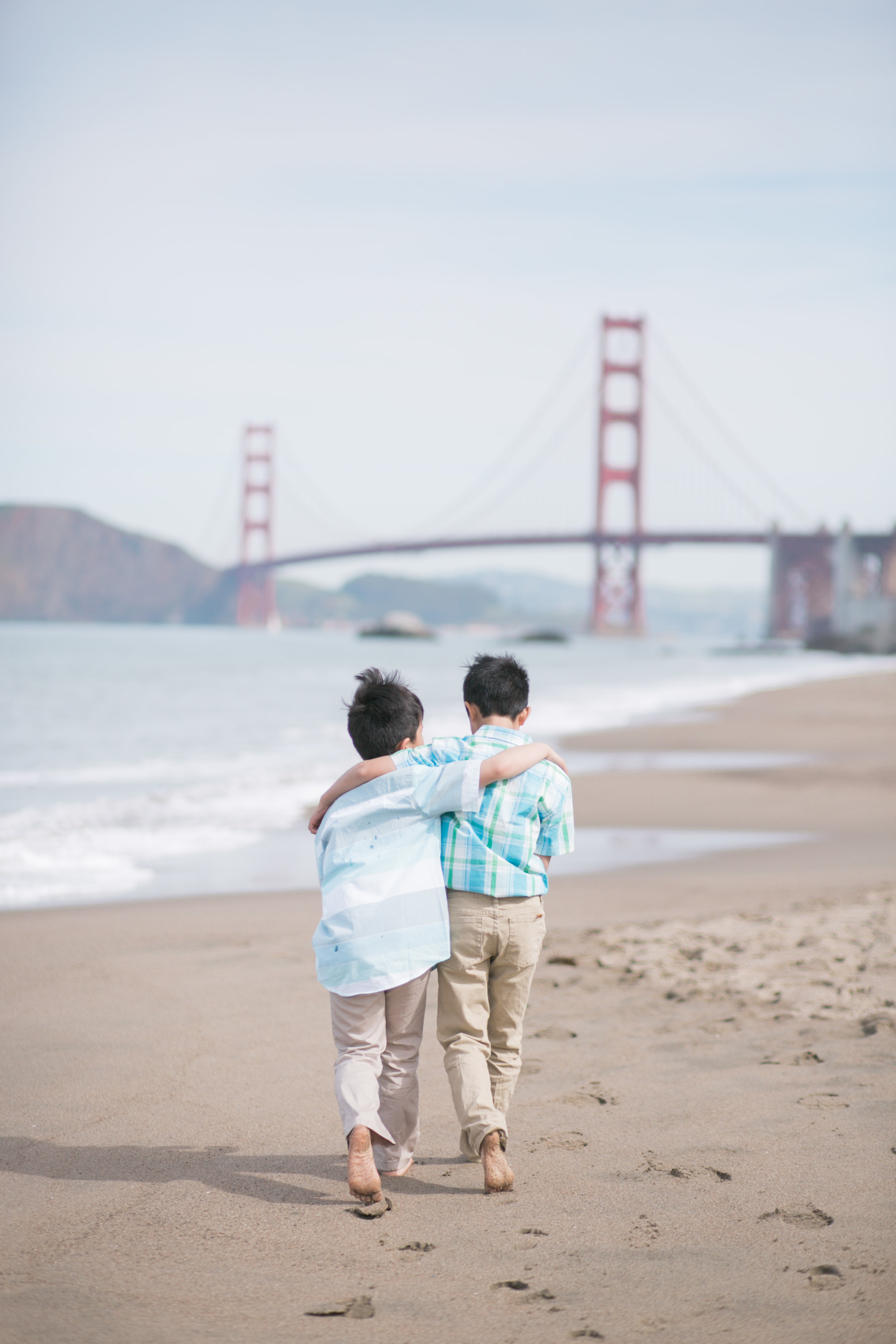 San_Francisco_Children_and_Family_Portrait_004.jpg