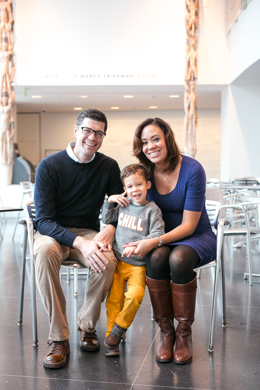 Sacramento_Children_and_Family_Portrait_001.jpg