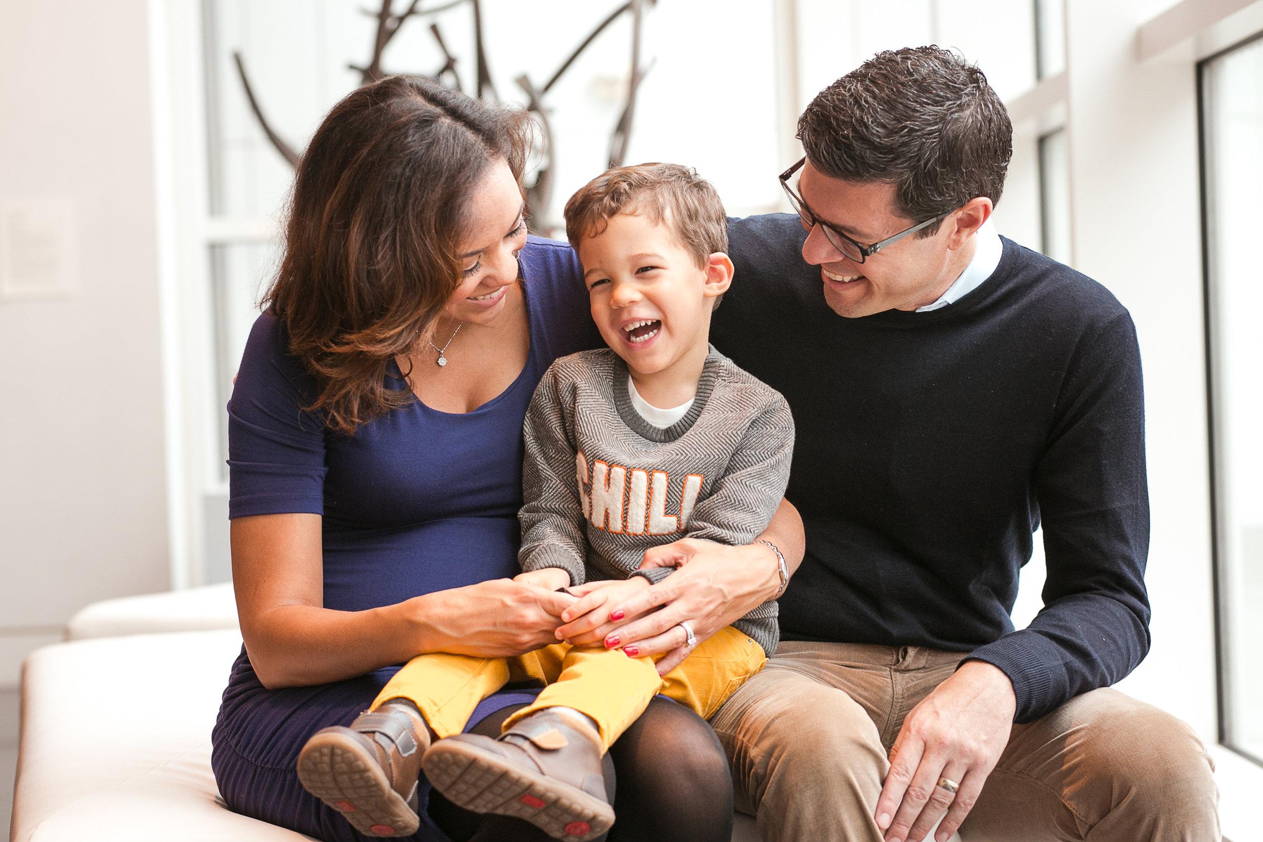 Sacramento_Children_and_Family_Portrait_003.jpg
