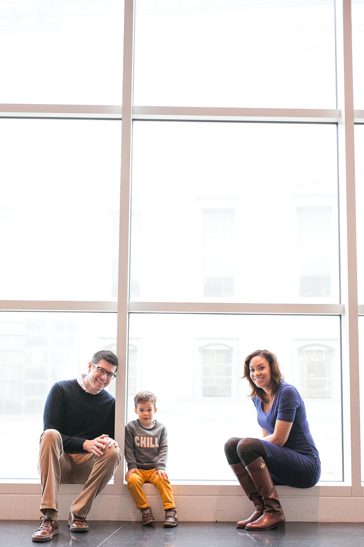 Sacramento_Children_and_Family_Portrait_005.jpg