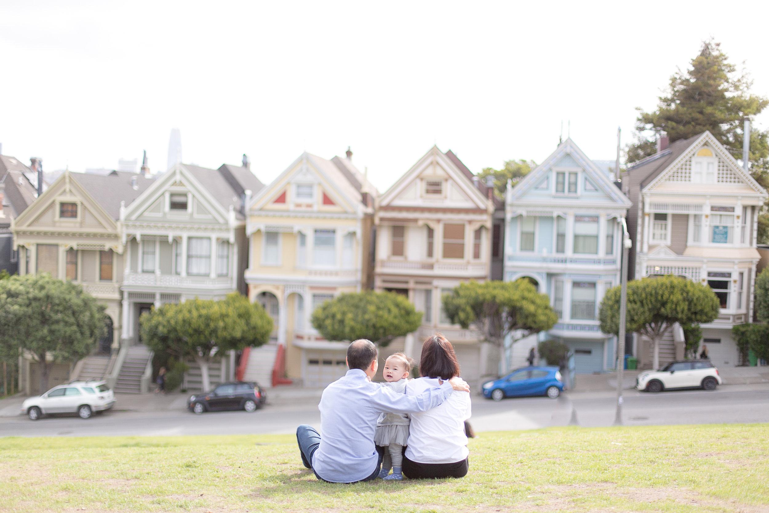 San_Francisco_Children_and_Family_Portrait_005.jpg