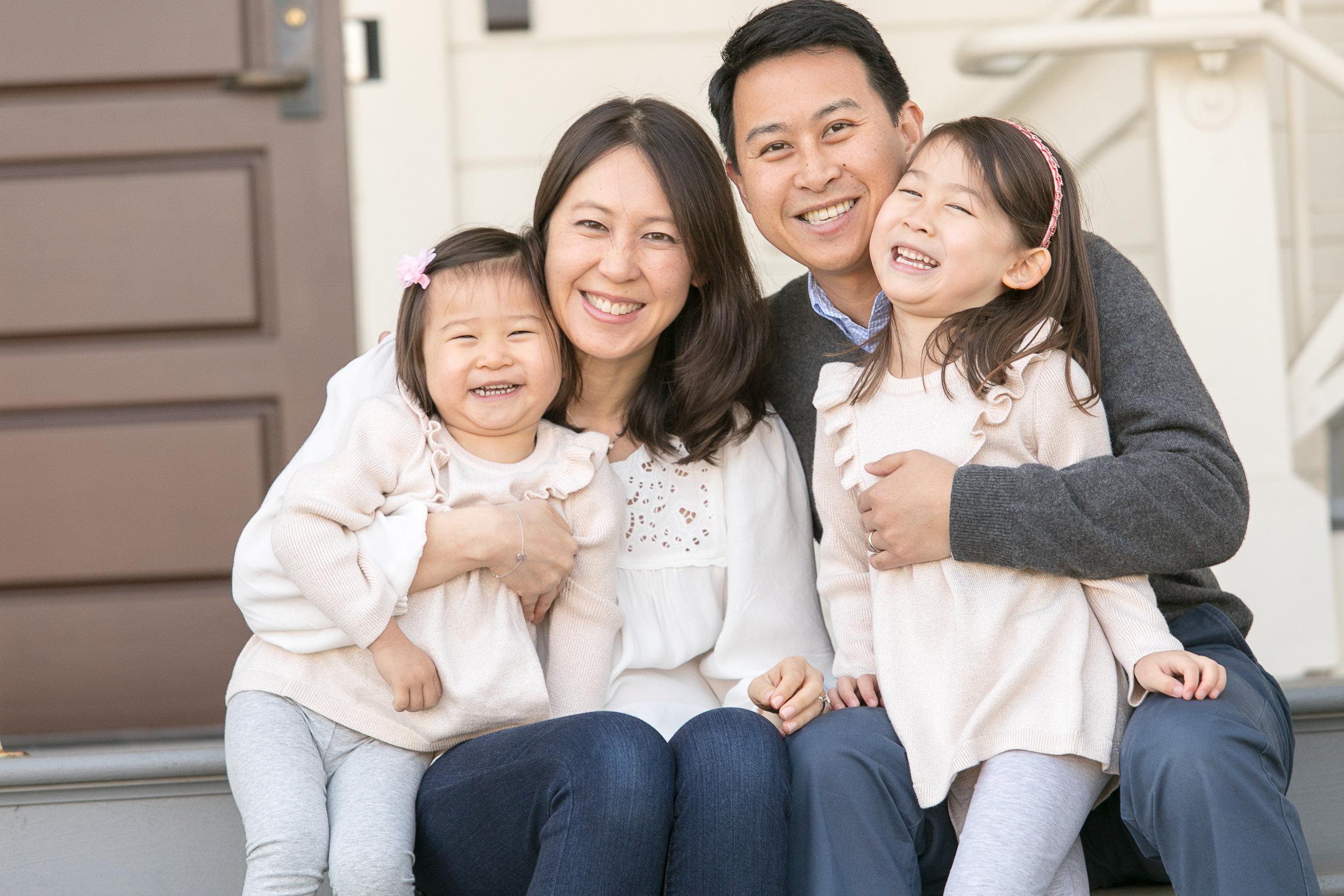 San_Francisco_Children_and_Family_Portrait_002.jpg