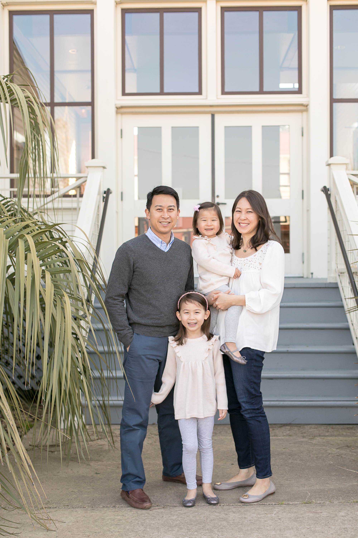 San_Francisco_Children_and_Family_Portrait_001.jpg