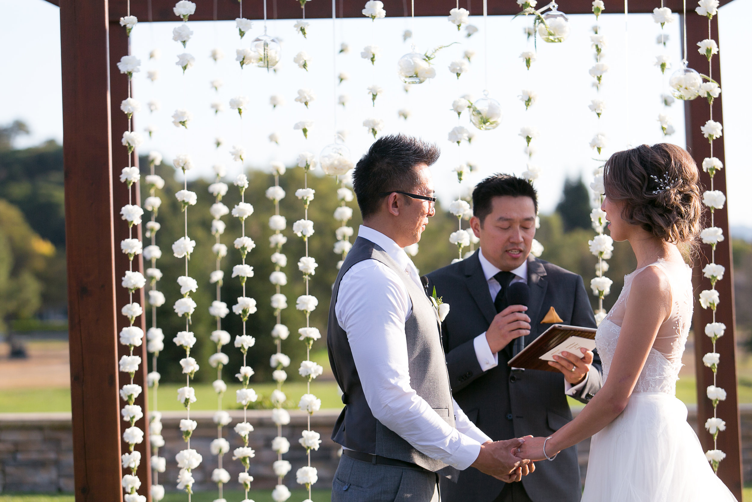 Peacock_Gap_Golf_Club_Wedding_012.jpg