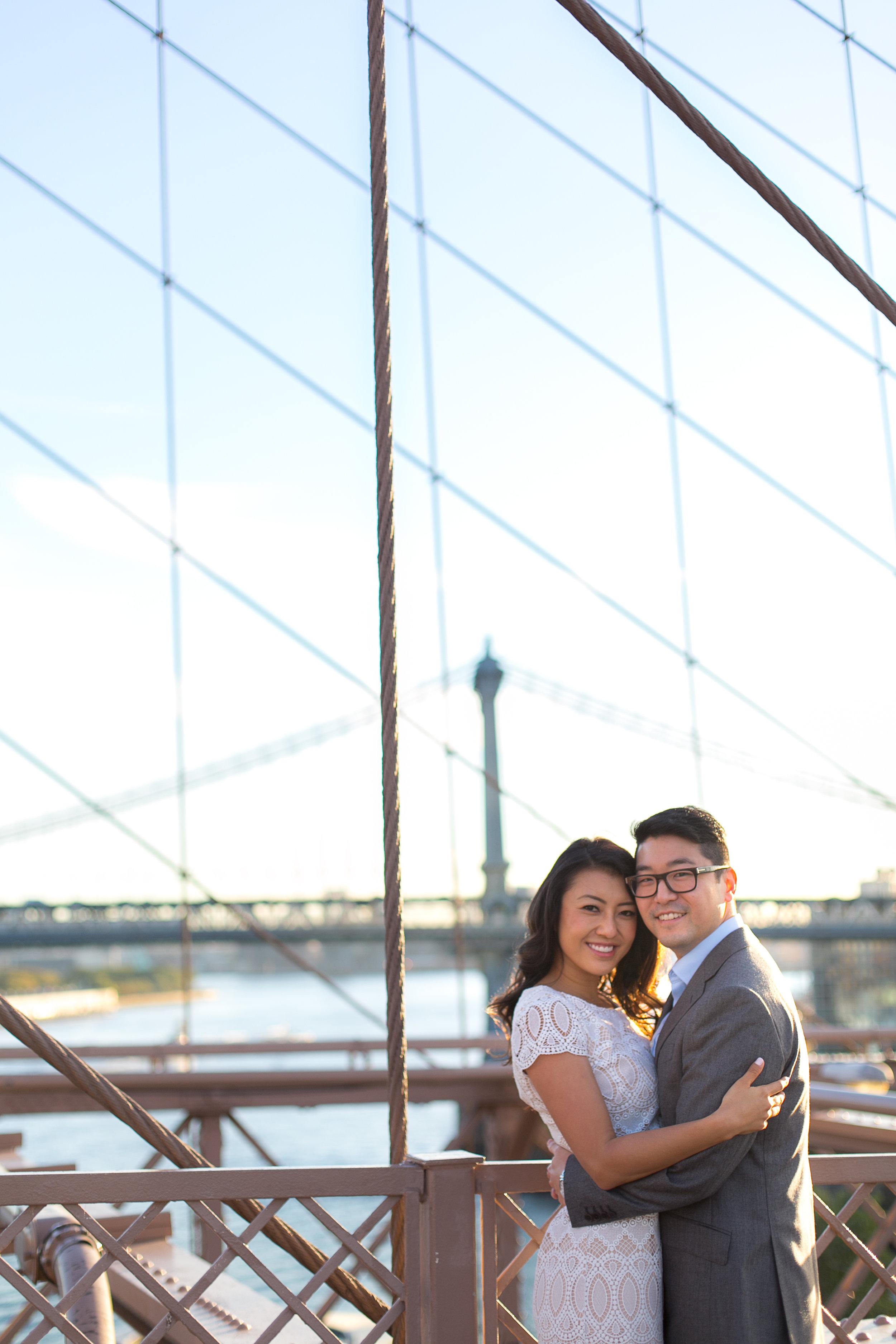 New_York_Engagement_Session_002.jpg